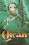 Qwan, Tome 5 - Aki Shimizu
