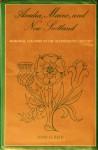 Acadia, Maine, and New Scotland: Marginal Colonies In The Seventeenth Century - John G. Reid