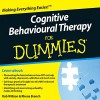 Cognitive Behavioural Therapy For Dummies Audiobook - Rob Willson, Rhena Branch, Simon Slater, Inc. Wiley Publishing