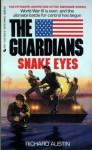 Snake Eyes - Richard Austin