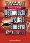 Bermudzki trójkąt i inne tajemnice - Henryk Mąka