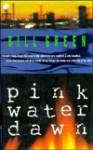 Pink water dawn - Bill Green