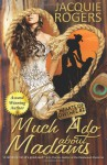 Much Ado About Madams: Hearts of Owyhee #2 - Jacquie Rogers