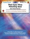 Their Eyes Were Watching God - Gloria Levine