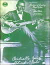 Masters of Country Blues Guitar: Blind Blake, Book & CD [With CD] - Blind Blake