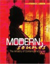 Modern Sounds: The Artistry of Contemporary Jazz - Larson