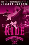 Eternal Ride - Chelsea Camaron