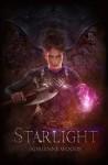 Starlight - Adrienne Woods
