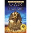 The Legionnaire: Mask of the Pharaoh - S J Parkinson