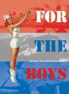 For The Boys: 30 Pin Up Postcards Of Wwii - Collectors Press
