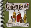 Gifts in a Bottle: Salad Shakers (Gifts in a Bottle) - Cq Products