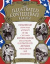 Illustrated Confederate Reader - Rod Gragg