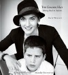 The Golden Hat: Talking Back to Autism by Kate Winslet (12-Apr-2012) Hardcover - Kate Winslet