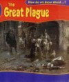 How Do We Know About The Plague? - Deborah Fox