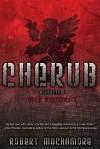 Mission 1: The Recruit (Cherub) - Robert Muchamore