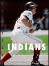 The History of the Cleveland Indians - Richard Rambeck