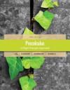 Precalculus: A Right Triangle Approach - Margaret L. Lial, John Hornsby, David Schneider