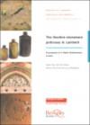 The Doulton Stoneware Pothouse in Lambeth: Excavations at 9 Albert Embankment, London - Kieron Tyler, John Brown
