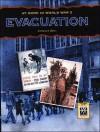 Evacuation (At Home In World War Ii) - Stewart Ross