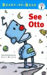 See Otto - David Milgrim