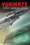 Yukikaze - Chohei Kambayashi, MacLeod Andrews