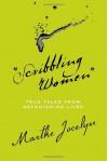 Scribbling Women - Marthe Jocelyn