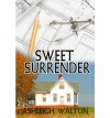 Sweet Surrender - Ashleigh Walton
