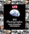 Life: 100 Photographs That Changed the World - Life Magazine, Gordon Parks