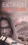 Video z Jezusem - Andreas Eschbach, Joanna Filipek