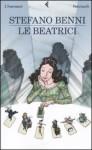 Le Beatrici - Stefano Benni