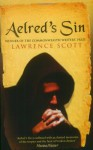 Aelred's Sin - Lawrence Scott
