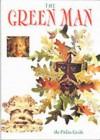 The Green Man - Jeremy Harte
