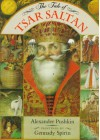 The Tale Of Tsar Saltan - Olive Jones