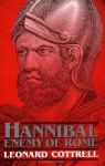 Enemy Of Rome - Leonard Cottrell