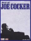 Best of Joe Cocker - James Minchin, III, John Nicholas, James Minchin, III