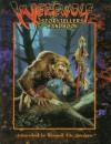 Werewolf Storytellers Handbook (Werewolf) - Clyde Caldwell