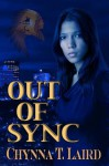 Out Of Sync - Chynna Laird