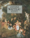 Antoine Watteau: High-Risk Lending, Deregulation, and the Undermining of America's Mortgage Market - Donald Posner