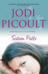 Salem Falls - Jodi Picoult
