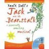 Roald Dahl's Jack And The Beanstalk: A Gigantically Amusing Musical - Matthew White