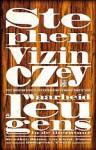 Waarheid en leugen in de literatuur - Stephen Vizinczey, Frank Lekens, Rob Kuitenbrouwer, Paul van der Lecq
