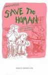 Save the Human - David Wood, Tony Husband