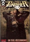 The Punisher MAX Vol. 1: In the Beginning - Garth Ennis, Lewis Larosa