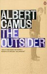 The Outsider - Albert Camus
