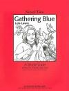 Gathering Blue - Estelle Kleinman, Rikki Kessler