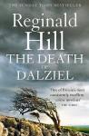 The Death Of Dalziel (Dalziel & Pascoe, #22) - Reginald Hill