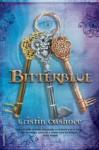 Bitterblue (Spanish Edition) - Kristin Cashore, López Díaz-Guerra, Mila