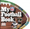 My Football Book - James Buckley Jr.
