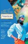 Rabbit Ears: American Tall Tales--Johnny Appleseed - James Howard Kunstler