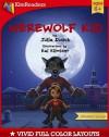 Werewolf Kid - Julia Dweck, Kai Klimiont